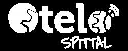 © Otelo Spittal - Logo